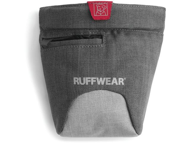 Ruffwear Treat Trader Plecak, twilight gray